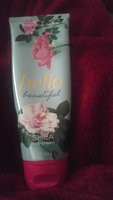 Bath & Body Works Hello Beautiful Ultra Shea Body Cream uploaded by VERONICA C.