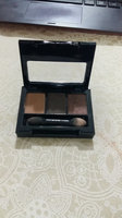 NYX Cosmetics Love In Rio Eyeshadow Palette uploaded by Penelope S.