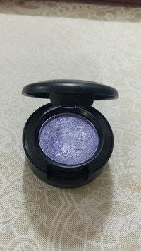 MAC Cosmetics Eye Shadow uploaded by Penelope S.