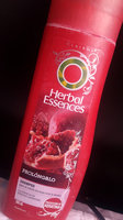 Herbal Essences Long Term Relationship Shampoo For Long Hair uploaded by Brisa T.