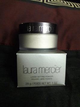 Laura Mercier Translucent Loose Setting Powder uploaded by Tatiana O.