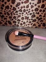 Maybelline Facestudio® Master Chrome™ Metallic Highlighter uploaded by Jennifer G.