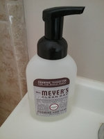 Mrs. Meyer's Clean Day Basil Hand Soap uploaded by Maria G.