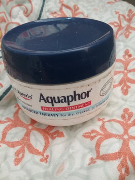 Aquaphor Healing Skin Ointment uploaded by Maria G.