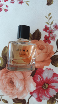 Zara uploaded by Ben slimene N.