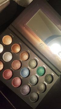 BH Cosmetics uploaded by Melissa Z.