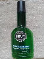 Brut Splash On 7oz uploaded by chaelhi R.
