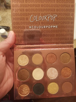 Photo of ColourPop Cosmetics uploaded by Lei C.