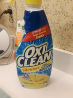 Oxiclean™ Laundry Stain Remover Spray uploaded by Scarlett R.