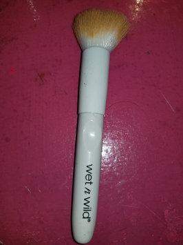Photo of Flat Top Brush uploaded by Taiz R.