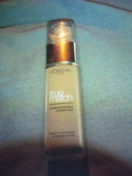 L'Oréal Paris True Match™ Super Blendable Makeup uploaded by gem c.