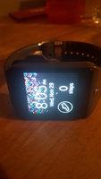 Samsung Gear 2 Neo Smart Watch - Grey (SM-R3810ZAAXAR) uploaded by Daisha C.