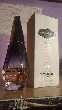 Photo of Givenchy Ange Ou Demon Eau de Parfum uploaded by Luncan B.