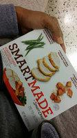 SmartMade™ by Smart Ones® Roasted Turkey & Vegetables uploaded by Jock G.