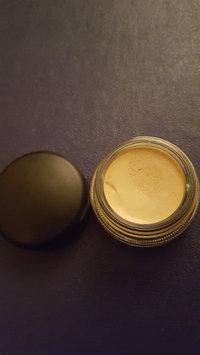 Photo of MAC Cosmetics Pro Longwear Paint Pots uploaded by Andrea P.
