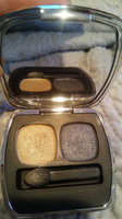 bareMinerals Ready® Eyeshadow 2.0 uploaded by Kaitlyn S.