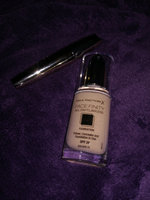 Max Factor All Day Flawless 3 in 1 Foundation Natural uploaded by Humeyra U.