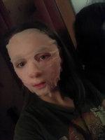 I'm Real Sheet Mask - Lotus uploaded by Анжелика К.