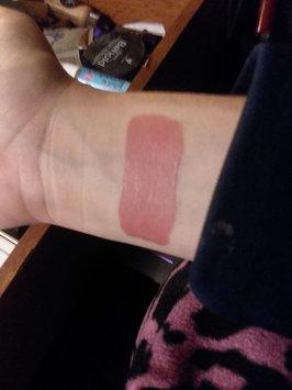 Photo of bareMinerals Statement Matte Liquid Lipcolor uploaded by Kady M.