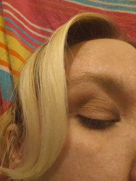 Photo of L.A. Colors Day to Night 12 Color Eyeshadow uploaded by Dorie G.