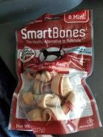 Dreambones DreamSticks Chicken 5 ct uploaded by Chelsey S.