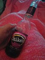 Mike's Hard Black Cherry Lemonade uploaded by TAMRA H.