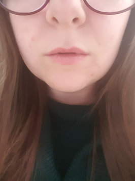 Photo of Burt's Bees 100% Natural Lip Shimmer uploaded by Sarah W.