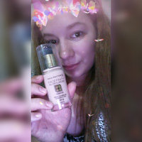 Max Factor All Day Flawless 3 in 1 Foundation Natural uploaded by Linda M.