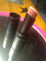 Buxom Big & Sexy™ Bold Gel Lipstick uploaded by Tabbie B.