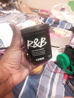 LUSH R & B Hair Moisturizer uploaded by Cherokeee W.