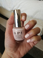 OPI Infinite Shine 2 Icons Nail Lacquer uploaded by Michelle T.