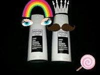 Unilever AXE Urban Dry Spray Antiperspirant Deodorant 3.8 oz uploaded by member-f9d5b7b9e