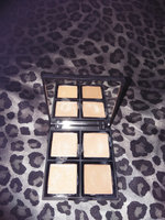 e.l.f. Cosmetics Bronzer Palette uploaded by Vanessa T.