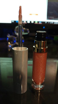 Photo of Urban Decay Little Liquid Vices uploaded by Julie S.