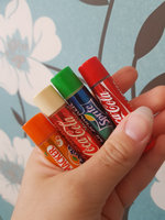 Lip Smackers Coca Cola Fanta Sprite Coke Barks - Set of 8 uploaded by Sophie L.