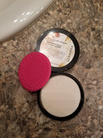 SEPHORA COLLECTION Solid Clean: Solid Brush Cleaner uploaded by Gloria O.
