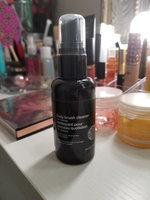 SEPHORA COLLECTION The Cleanse: Daily Brush Cleaner uploaded by Gloria O.