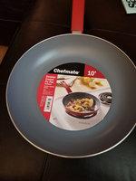 Chefmate 10
