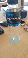 Powerade ION4 Sports Drink Fruit Punch uploaded by Qabursa T.