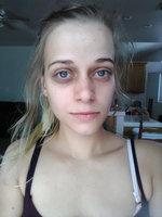 L'Oréal Paris RevitaLift® Miracle Blur Eye uploaded by Chelsea B.