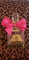 Juicy Couture Viva La Juicy Eau de Parfum uploaded by Caitlin E.