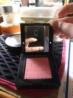 Physicians Formula pH Matchmaker pH Powered Blush uploaded by Melissa S.