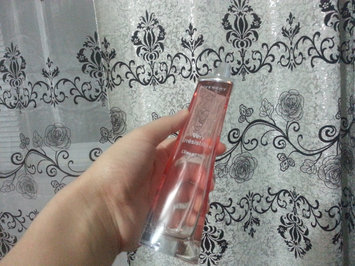 Photo of Givenchy Very Irrésistible Eau De Toilette uploaded by Fairouze A.