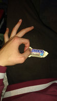 Snickers Chocolate Bar uploaded by Xaveyer T.
