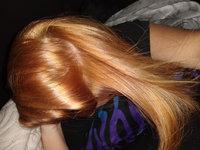 L'Oréal Paris Colorist Secrets™ Haircolor Remover uploaded by Jordan B.