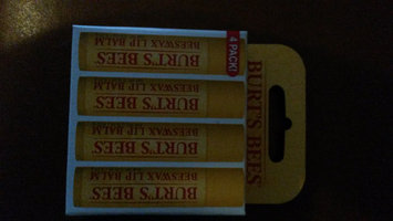 Photo of Burt's Bees Beeswax Lip Balm uploaded by Susan H.