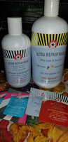 FIRST AID BEAUTY Ultra Repair Wash uploaded by Rita D.