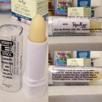 Reviva Labs - Vitamin E Oil Stick - 0.125 oz. uploaded by Katherine E.