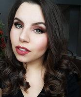 Ciaté London Liquid Velvet™ Moisturizing Matte Liquid Lipstick uploaded by April G.