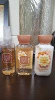 Bath & Body Works Warm Vanilla Sugar Body Wash uploaded by Nafisa R.
